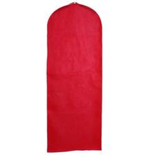 Poročna obleka protiprašni pokrov rdeča pokrov proizvajalci pokrov prah prah