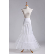 Poroka Petticoat Double preje Dve platišča Močan Čisti Perimeter Korzet