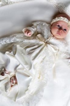 slovesnost Formalno Princesa Čipke Dragulj Dolga Krst Obleko