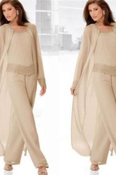 z pants Koralda Naravni pasu Visoko zajeti Mati obleko s hlačami