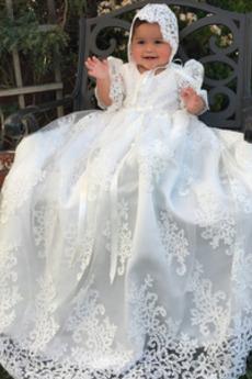Dragulj Tila počitnice Naravni pasu Princesa Visoko zajeti Otroka obleko
